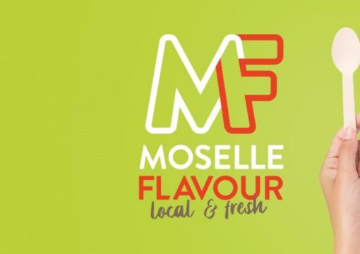 Moselle Flavour The Market                  08.03.2020